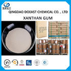 Moisture Retention Viscosity 1500 XC Polymer Food Thickener For Meat Produce