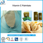 High Purity Vitamin C Palmitate , Food Antioxidant Ascorbyl Palmitate Vitamin C